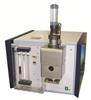 德国布鲁克高频红外碳硫分析仪