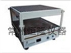 NKHY-160S雙層不銹鋼室溫搖床