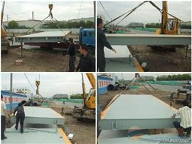 SCS-DC30吨地磅秤,50吨地磅秤,80吨地磅秤,100吨地磅秤