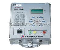 SDJY-25絕緣電阻測試儀