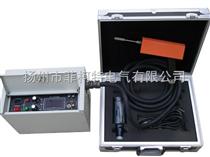 DRJ-600型SF6气体定量检漏仪