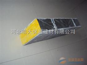 玻璃棉復合保溫板,玻璃棉防火隔離帶規格