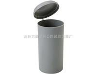 生石灰消化器(保温带盖消化器)