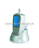 CW-HPC600六通道激光尘埃粒子计数器