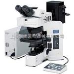 日本奥林巴斯BX51/61正置研究级显微镜
