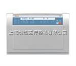 美國熱電ST16R臺式高速冷凍離心機
