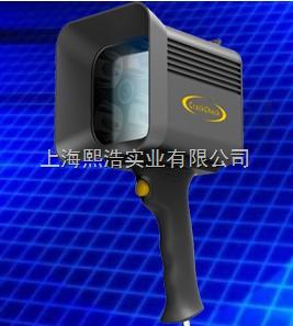 手持式LED紫外探伤黑光灯