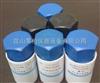 国家标准物质 GNM-M06227-2013