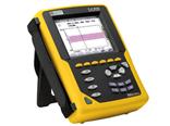 CA8333CA8333 三相电能质量分析仪