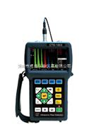 CTS-1002plus 型數字式超聲探傷儀