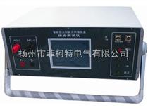 JXH-10C智能化太阳能光伏接线盒综合检测仪