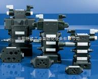 提供阿托斯先导式减压阀的原厂直销
