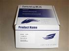 山羊P选择素(P-Selectin/CD62P/GMP140)检测试剂盒