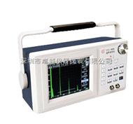 CTS-8008 型數字式超聲探傷儀