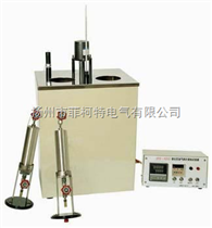 SYQ-0232液化石油气铜片腐蚀测定仪