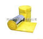 玻璃棉氈生產廠家