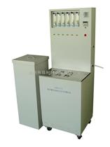 SYQ-0175馏分燃料油氧化安定性测定仪