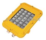 LED防爆泛光灯|60WLED防爆灯