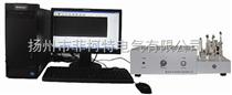 SYQ-0630A微机溴价、溴指数测定仪