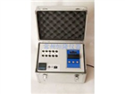 XD-2003精密型COD速测仪厂家价格