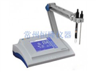 DDSJ-318型雷磁电导率仪-价格,报价