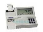 HI123臺式酸度計