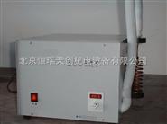 制冷器(配SBQ81834乌氏粘度计恒温水浴槽)