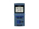 Oxi 3205溶解氧分析儀