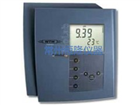 pH 7200實驗室臺式PH/mV測試儀