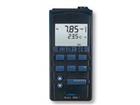 Multi 340i便攜式PH/溶解氧/電導率測量儀