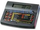 HI2300台式电导率