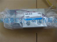 日本SMC电磁阀PF2W704-03-27现货特价