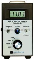 AIC-20MAIC-20M空气负氧离子检测仪