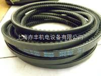 进口供应空压机皮带耐高温三角带XPZ1600耐磨三角带价格