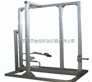 MCQD-A门窗启闭耐久性能试验机
