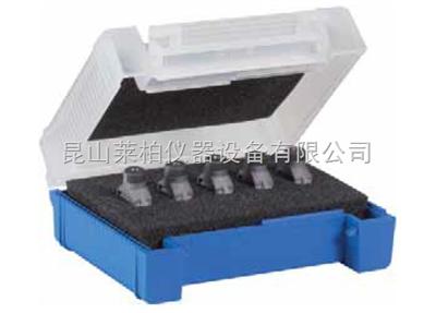 B3000641美国石墨管现货报价
