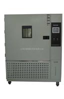 MPR-721-PC大容量环境实验箱