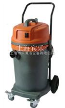 GS-1245吸粉尘吸尘器