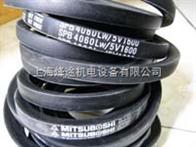 SPB4260LW进口SPB4260LW工业皮带