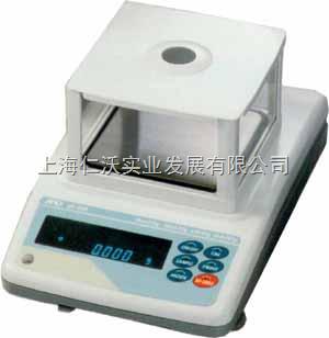 AND进口GF-4000百分位电子天平,GF4000电子秤
