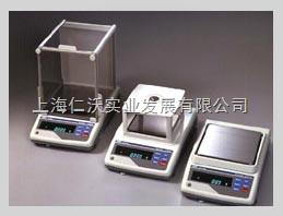 批发AND日本GX-300密度天平