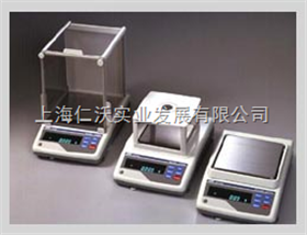 GX8000现货AND品牌GX-8000电子称