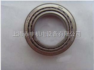 NACHI进口原装深沟球轴承6316/6316 2RS/6316ZZ