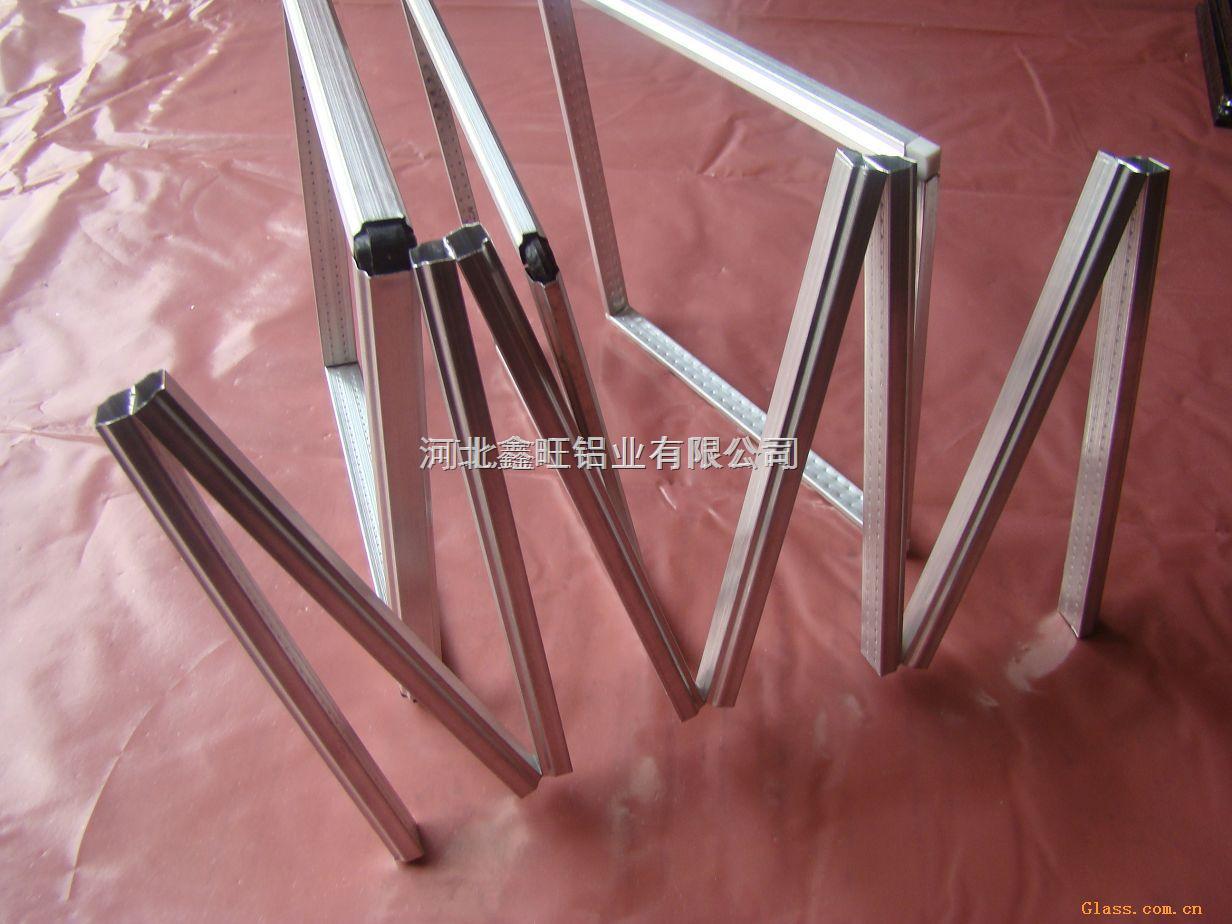 中空玻璃铝隔条批发价格