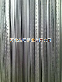 6A中空铝隔条价格 7A中空玻璃铝隔条报价
