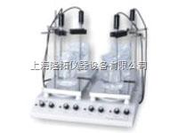 恒温水浴搅拌器价格,供应超级恒温水浴搅拌器,EMS-20超级恒温水浴搅拌器