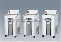 雅马拓BB301,BB400,BB600低温恒温水槽