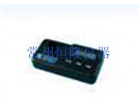 GDYS-101SL總磷測定儀
