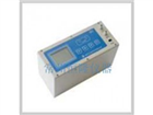 便攜型泵吸式磷化氫檢測儀