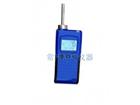 MIC-800-CH2O便攜式甲醛檢測報警儀-廠家,價格